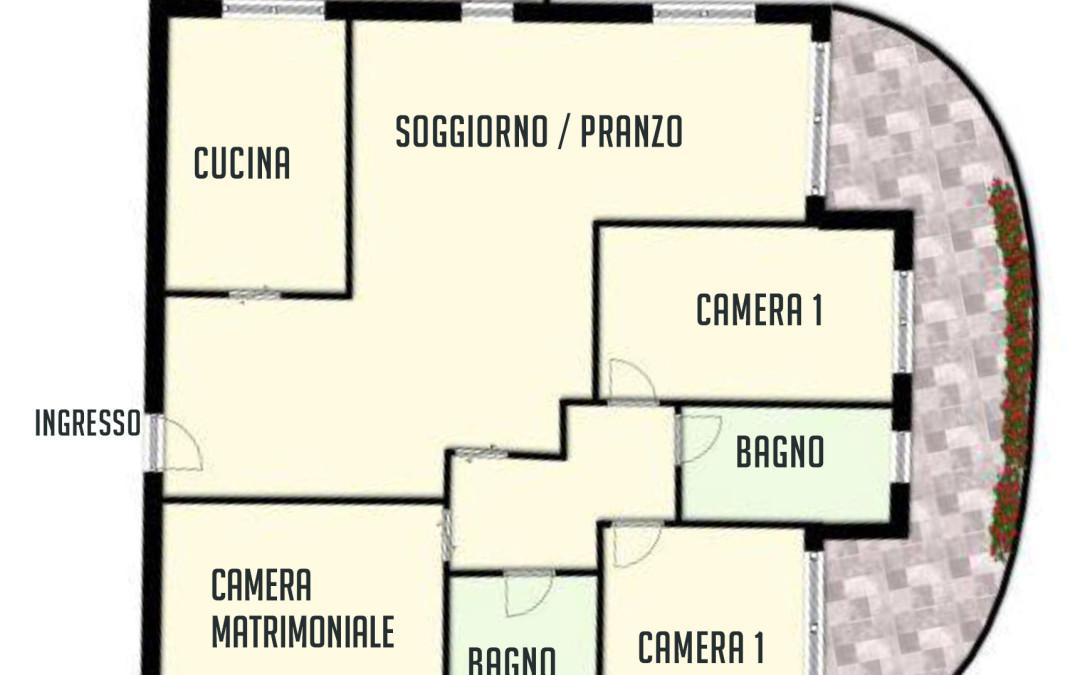 Appartamento-9-Piano-Primo