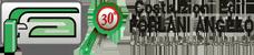 logo-forlani-30