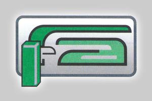 LogoForlani-singolo1