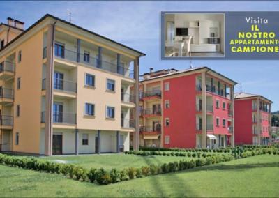 Residenza Elena
