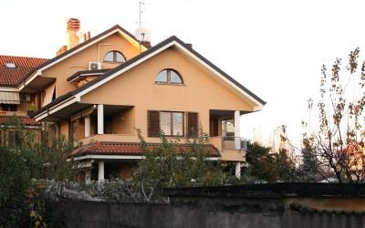bareggio-don-carlo-riva-08