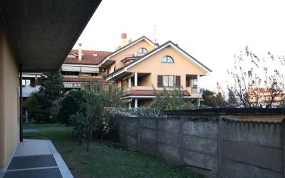 bareggio-don-carlo-riva-09