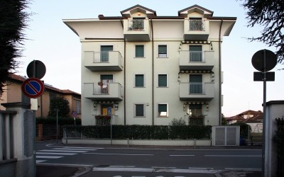 bareggio-roma-02