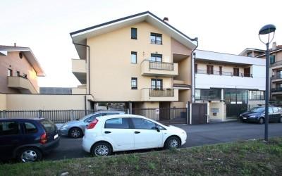 bareggio-sanmarco-02