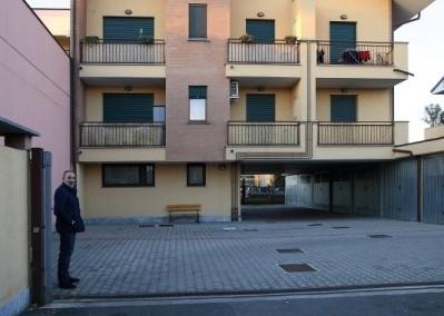 bareggio-sanmarco-04