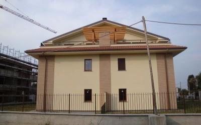castellanza-morelli-12