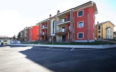 residenza-agora-03