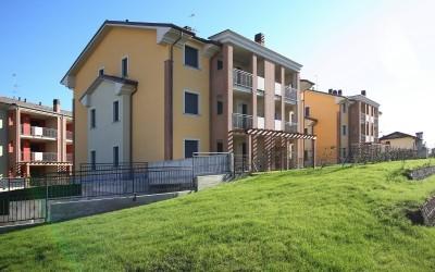 residenza-agora-05