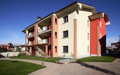 residenza-agora-11