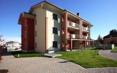 residenza-agora-12