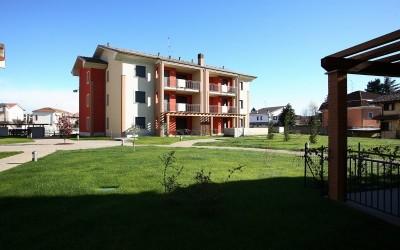 residenza-agora-13