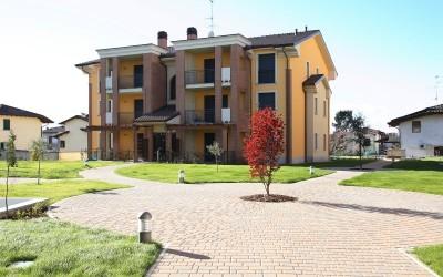residenza-agora-17