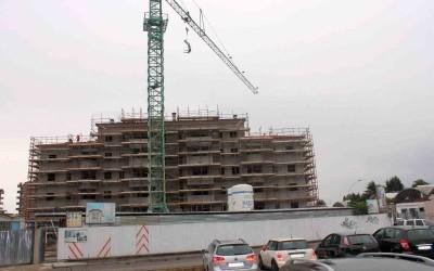 residenza-brunelleshi-02