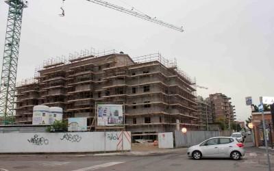 residenza-brunelleshi-03