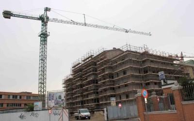 residenza-brunelleshi-04