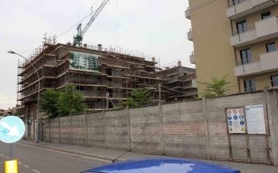 residenza-brunelleshi-05