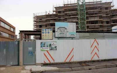 residenza-brunelleshi-07