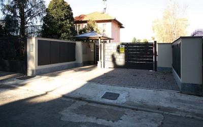 residenza-italia-01