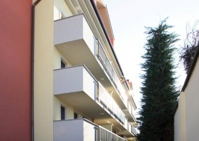 residenza-italia-07