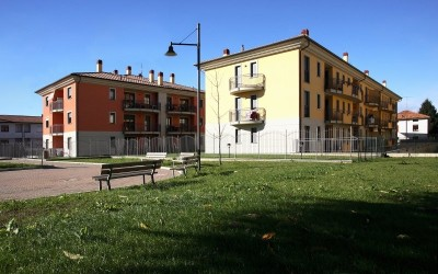 tradate-montecassino-04