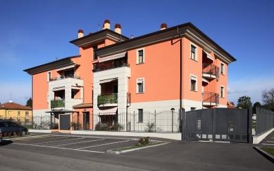 tradate-montecassino-05