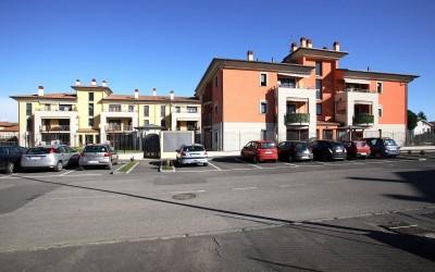 tradate-montecassino-06